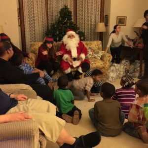 santa-hoiday-gifts-2016