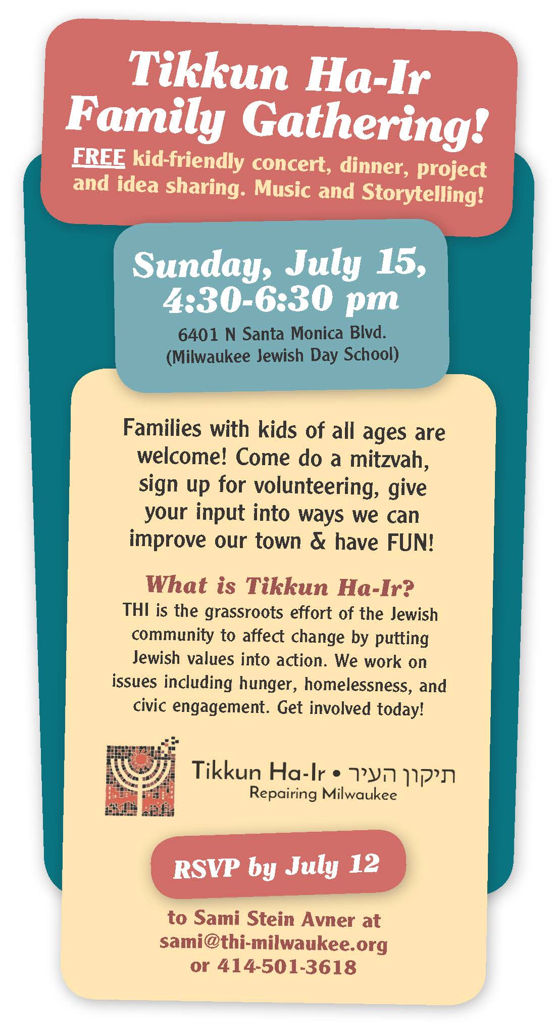 Tikkun Ha Ir_Family Gathering€2x7.25€bw€7-18_r3